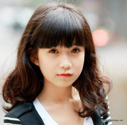 anh-girl-xinh-9x (5)