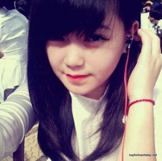 anh-girl-xinh-9x (7)