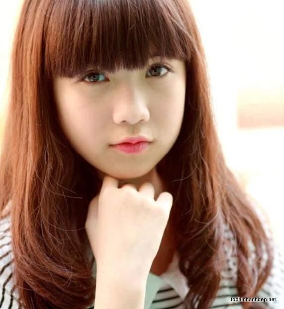 anh-girl-xinh-9x (9)