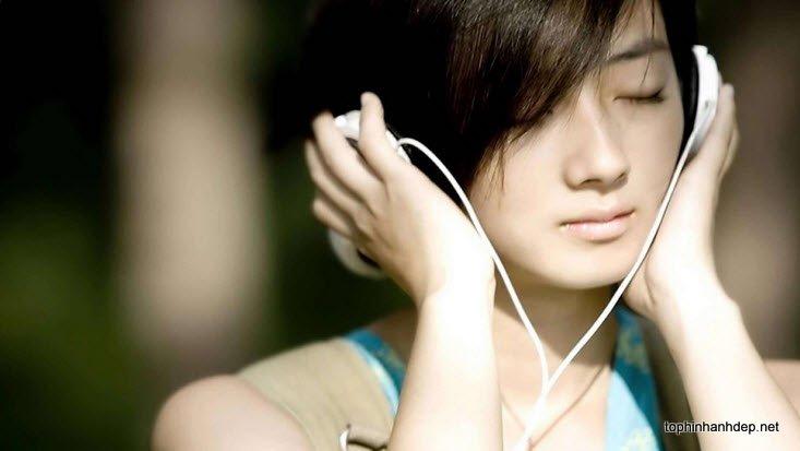 anh-girl-xinh-de-thuong (5)