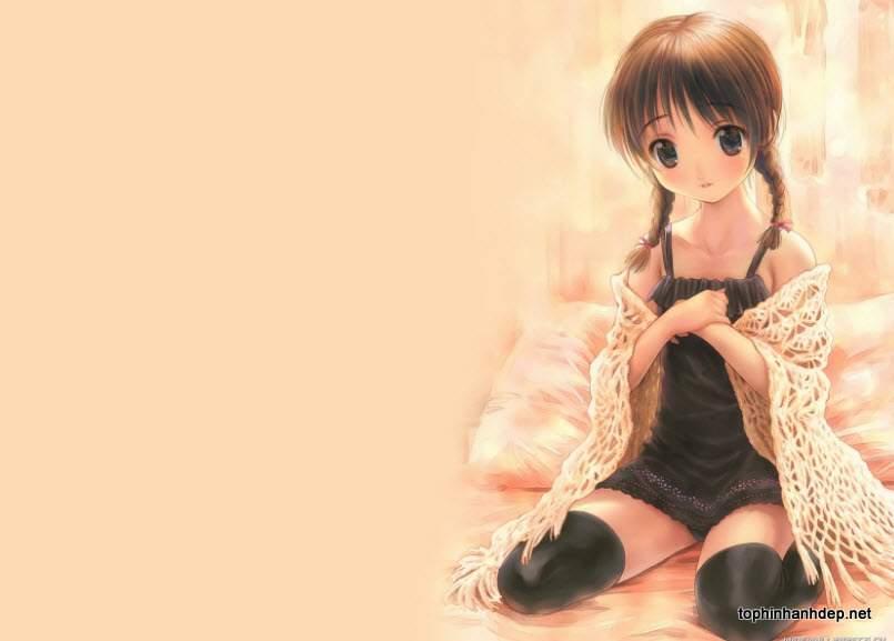 anh-hoat-hinh-girl-xinh (9)