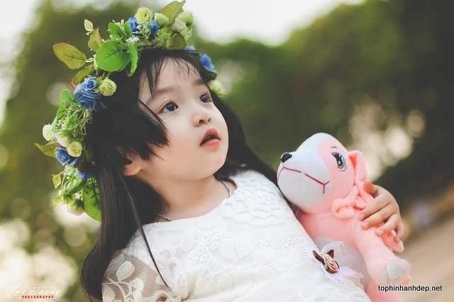 hinh-anh-baby-de-thuong (13)