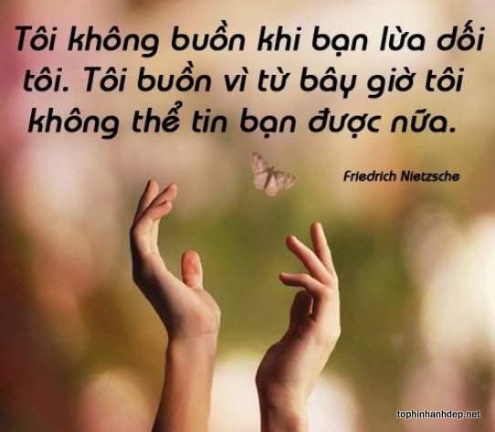 hinh-anh-buon-ve-tinh-ban (1)