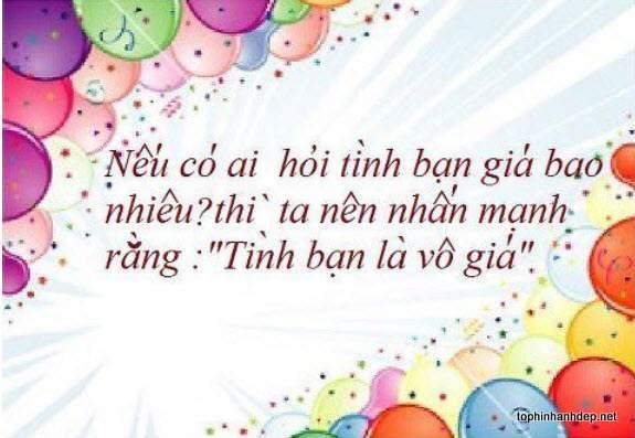 hinh-anh-buon-ve-tinh-ban (12)