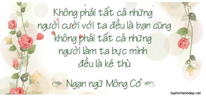 hinh-anh-buon-ve-tinh-ban (8)