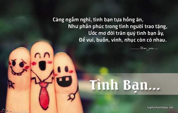 hinh-anh-buon-ve-tinh-ban (9)