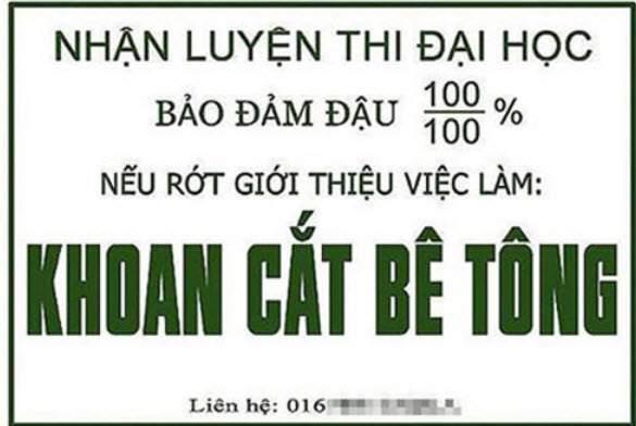 hinh-anh-hai-huoc-chi-co-o-viet-nam (10)