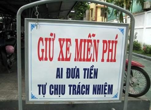 hinh-anh-hai-huoc-chi-co-o-viet-nam (9)