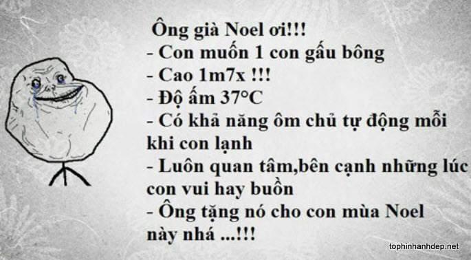 hinh-anh-noel-cua-fa-doc-than (6)