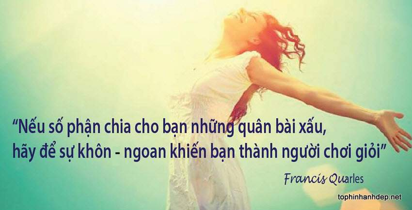 hinh-anh-status-buon-ve-cuoc-song (6)