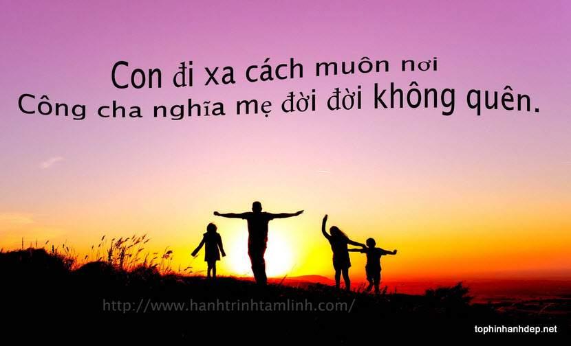 nhung-cau-noi-hay-ve-cha-me-gia-dinh (10)