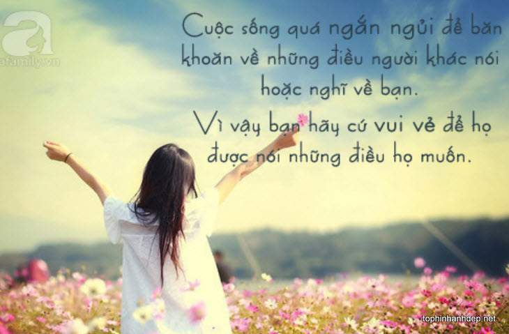 nhung-cau-noi-hay-ve-cuoc-song (13)