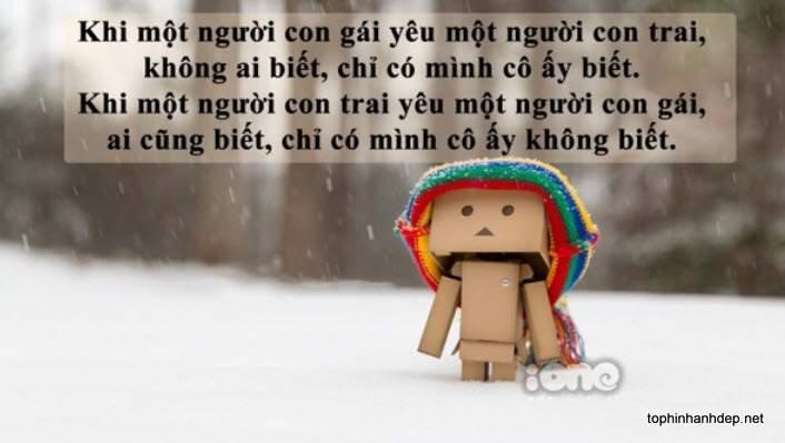 nhung-cau-noi-hay-ve-tinh-yeu-buon (14)