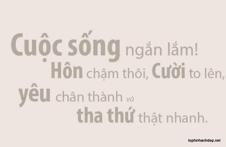 stt-buon-ve-tinh-yeu (5)