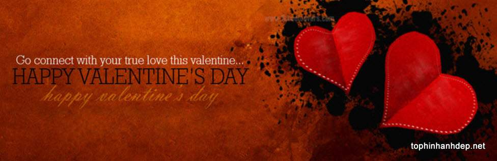 anh-bia-valentine (11)