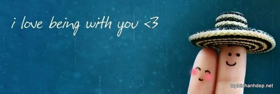 anh-bia-valentine (12)