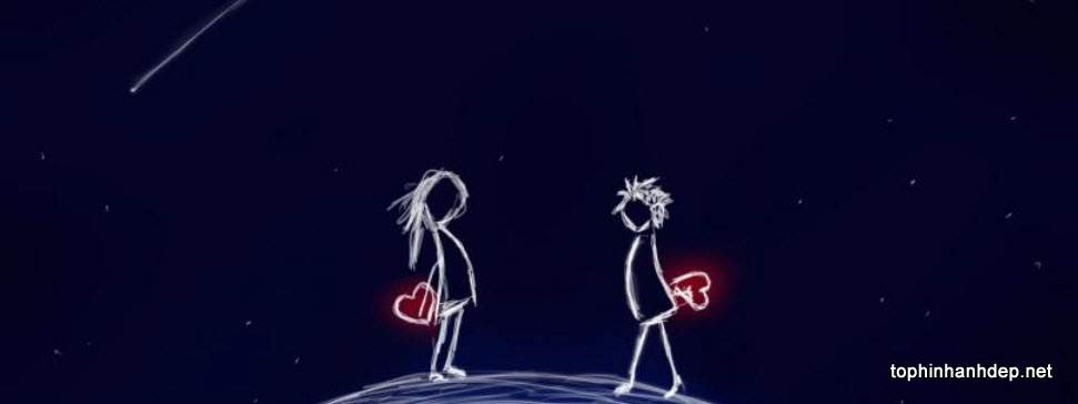 anh-bia-valentine (14)