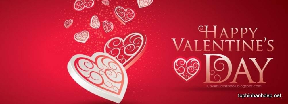 anh-bia-valentine (2)