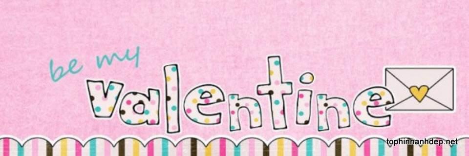 anh-bia-valentine (3)