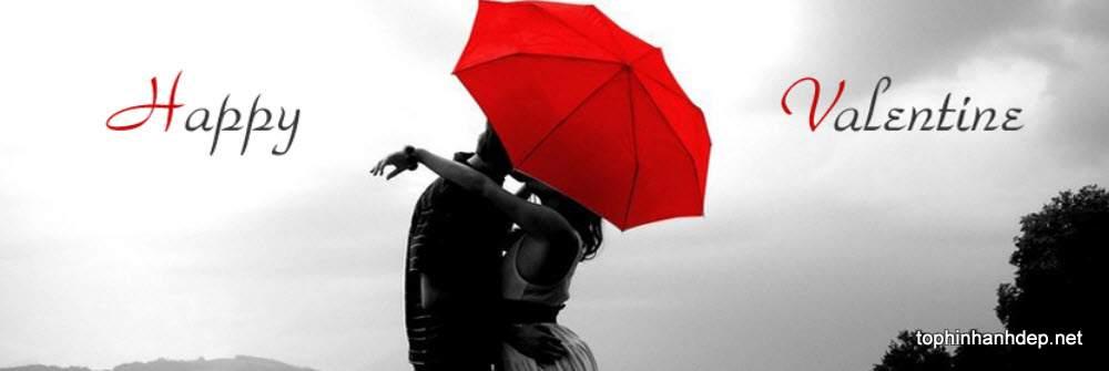 55 ảnh bìa valentine đẹp, hình nền facebook ngày 14 tháng 2