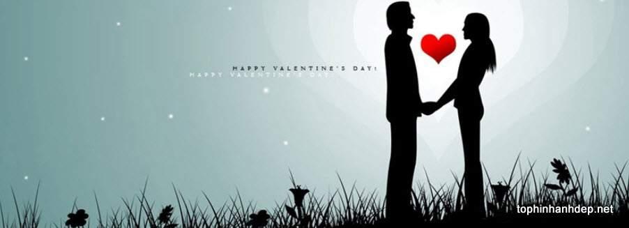 anh-bia-valentine (5)
