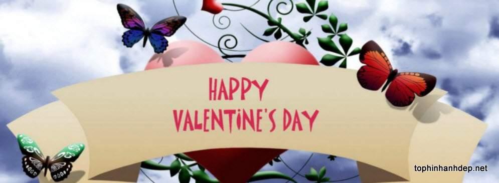 anh-bia-valentine (8)