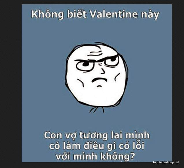 anh-che-fa-ngay-valentine (7)