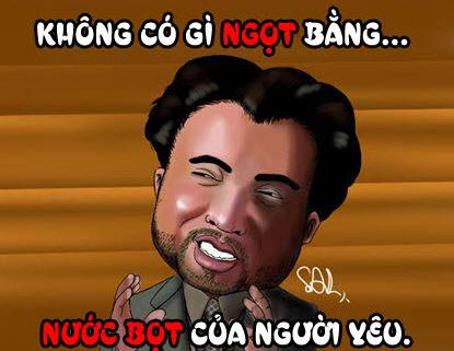anh-troll-facebook (2)