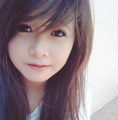 avatar-girl-xinh (1)