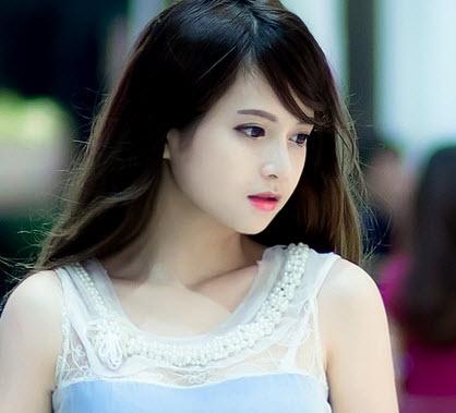 avatar-girl-xinh (11)