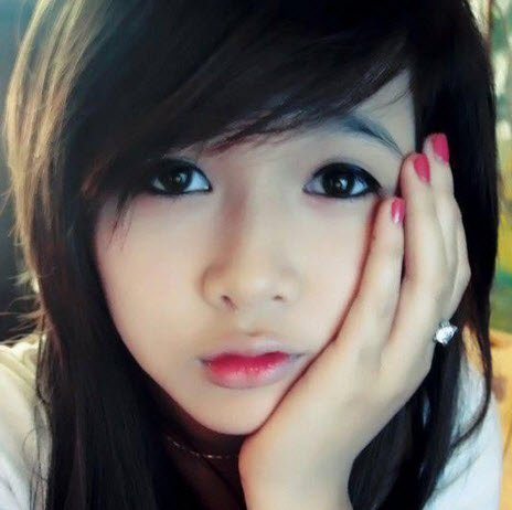 avatar-girl-xinh (4)