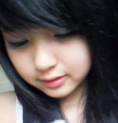 avatar-girl-xinh (6)