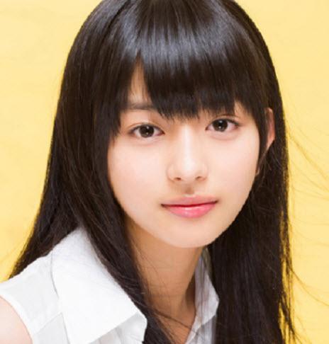 avatar-girl-xinh (7)