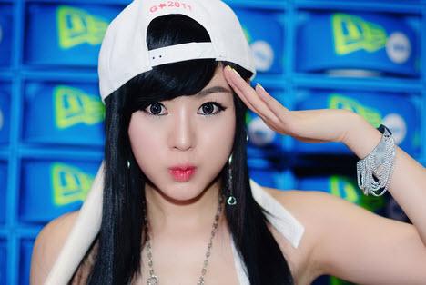 avatar-girl-xinh (8)