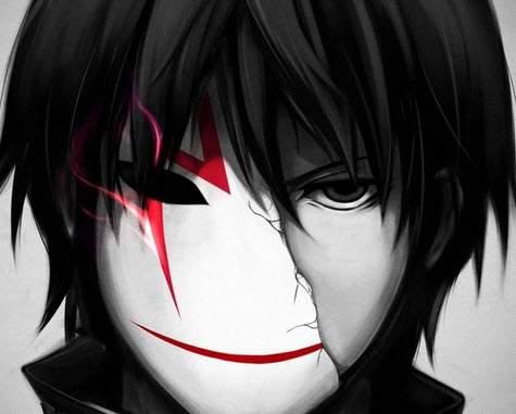 avatar-hoat-hinh-anime-chibi (1)