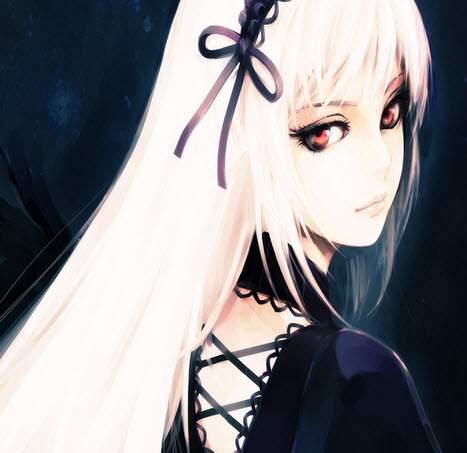 avatar-hoat-hinh-anime-chibi (12)
