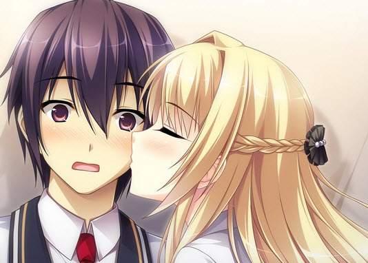 avatar-hoat-hinh-anime-chibi (13)