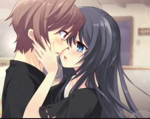 avatar-hoat-hinh-anime-chibi (14)
