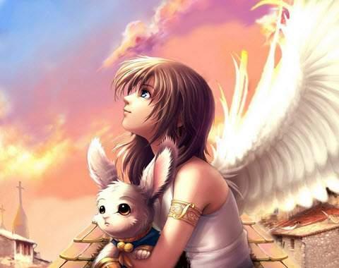 avatar-hoat-hinh-anime-chibi (4)