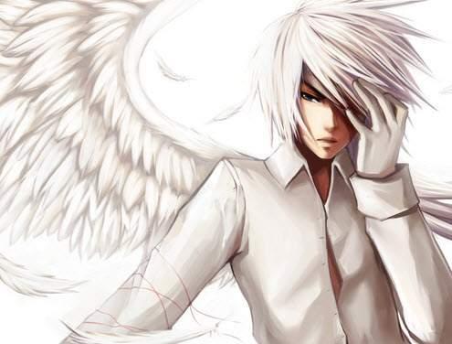 avatar-hoat-hinh-anime-chibi (7)