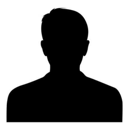 avatar-mau-den (4)