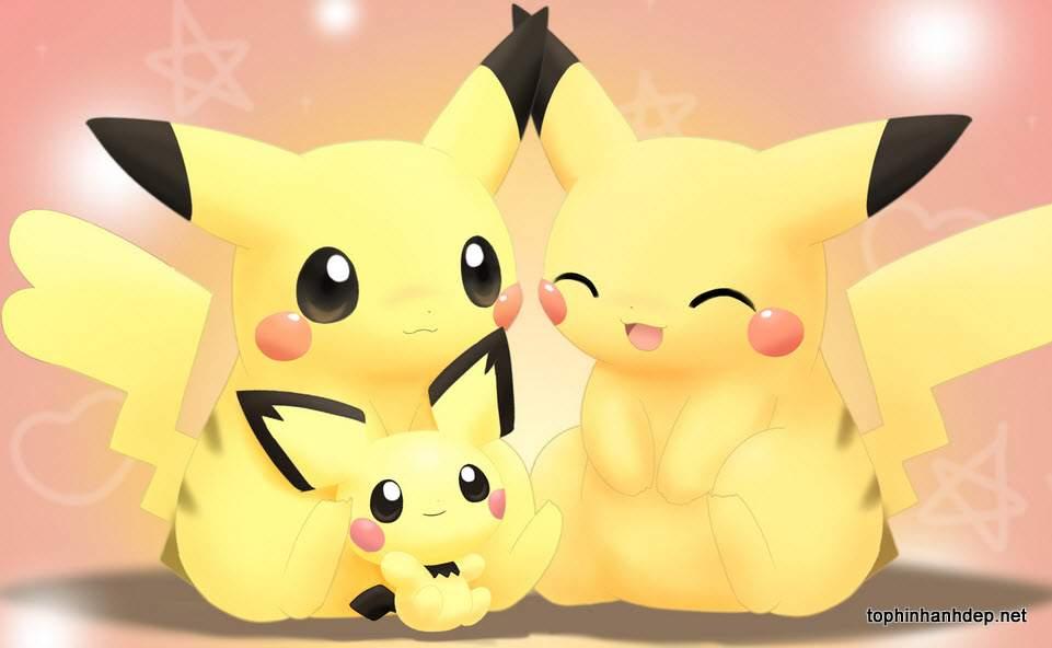 hinh-anh-pikachu (1)