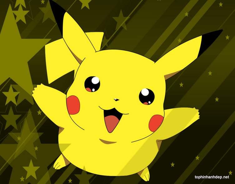hinh-anh-pikachu (3)