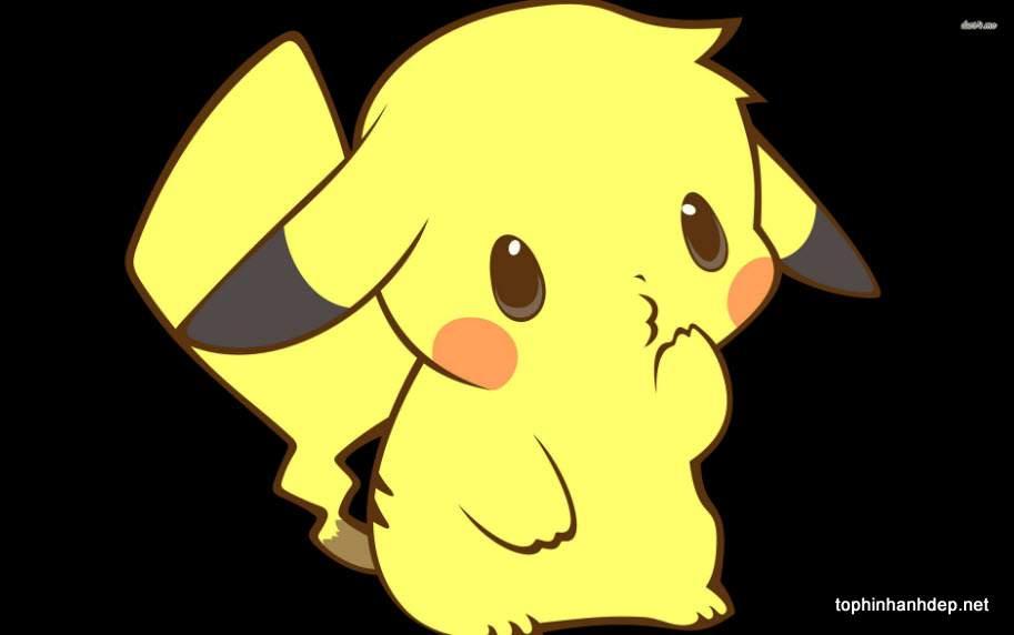 hinh-anh-pikachu (4)