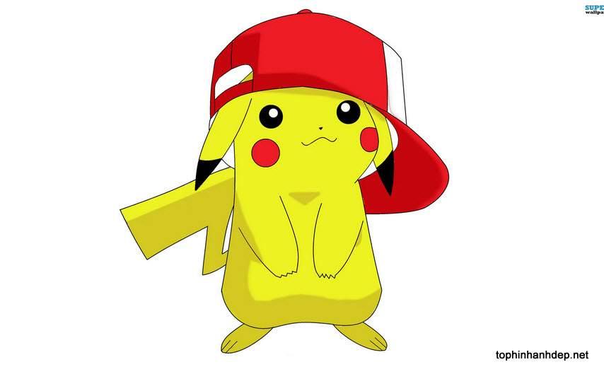 hinh-anh-pikachu (5)