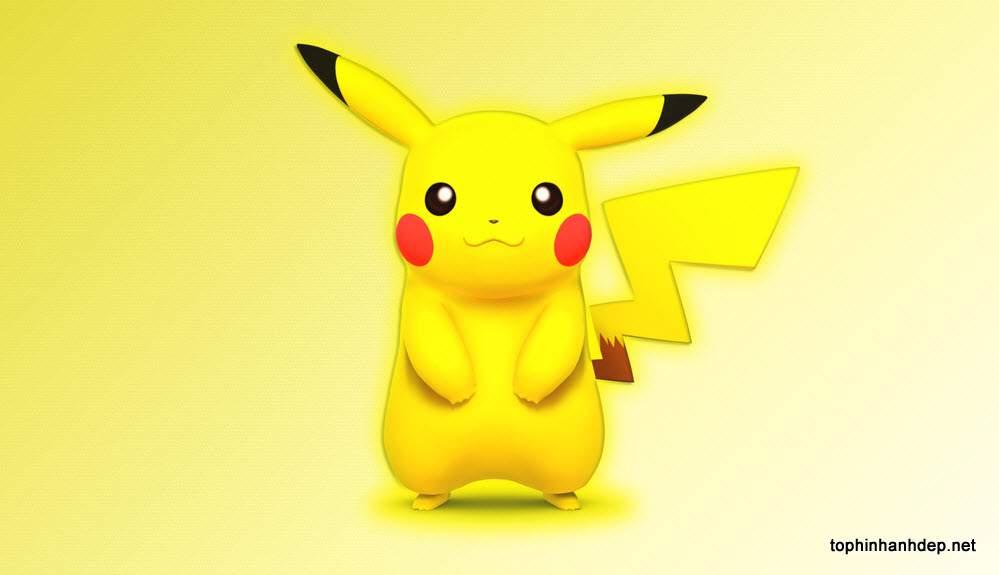 hinh-anh-pikachu (6)