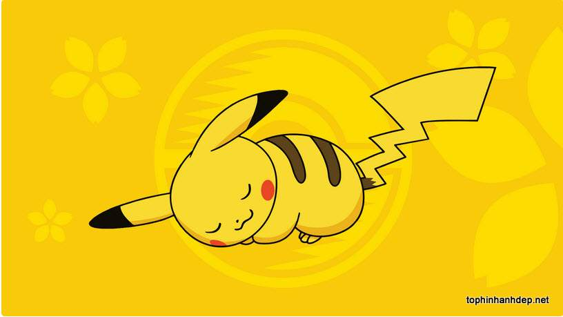 hinh-anh-pikachu (7)