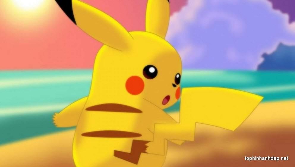 hinh-anh-pikachu (8)