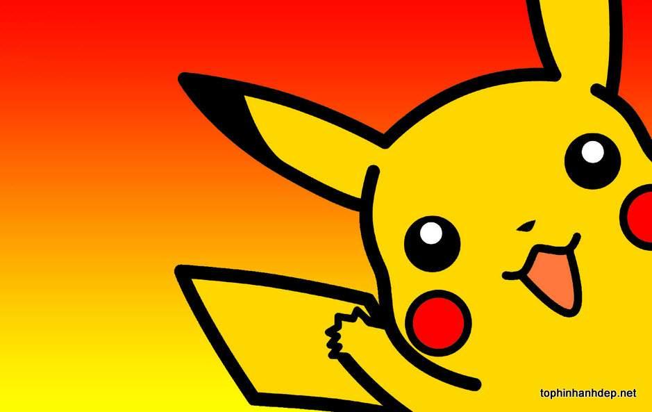 hinh-anh-pikachu (9)