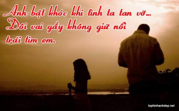 hinh-anh-that-tinh (16)